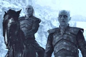 'game of thrones' prequel: here's everything we know about the hbo pilot so far