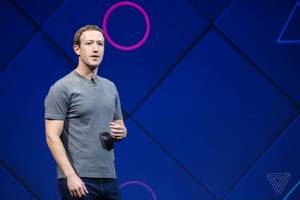 it might be time to retire mark zuckerberg's annual personal challenge