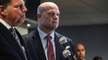 house judiciary pushing for whitaker to testify in january