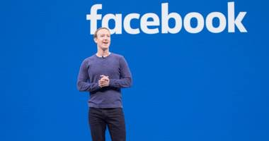 mark zuckerberg resolves to hold public talks on the future of tech this year