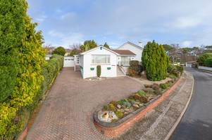 Exciting chance to buy individual marine home in sought-after Torquay postcode