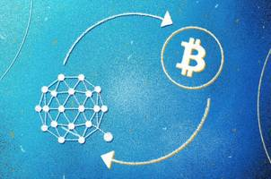qtum completes first atomic swap with bitcoin on mainnet