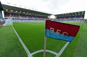 how fulham fans can get to burnley for crucial game despite northern rail strike action