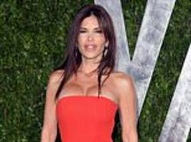 how lauren sanchez went from morning news host to jeff bezo's girlfriend
