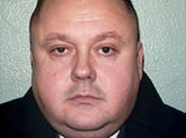 police to quiz serial killer levi bellfield over new sex attack claims