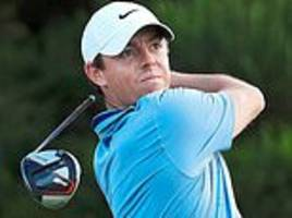 it is nonsense to say rory mcilroy owes anything to the european tour