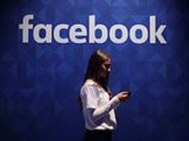 Facebook launches UK fact-checking initiative to combat...