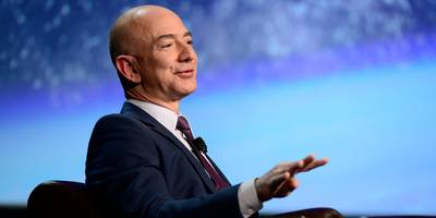 Amazon struck a blow at Google by buying a tiny Israeli cloud company for a reported $250 million (GOOG, GOOGL, AMZN)