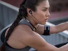 the best neckband bluetooth headphones you can buy
