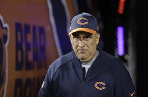 elway: fangio 'as good of a football coach as you can find'