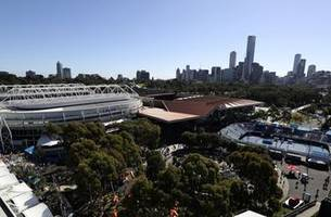 AUSTRALIAN OPEN '19: A quiz about the year's 1st tennis Slam