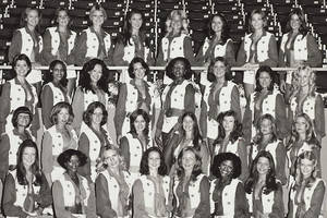 dallas cowboys cheerleaders documentary acquired by starz