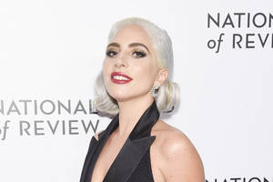 lady gaga apologizes for past r kelly collaboration, pulls song from itunes