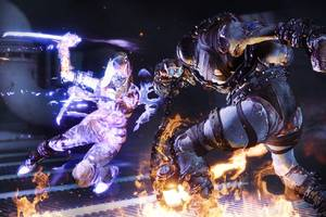 bungie parts ways with activision to self-publish destiny