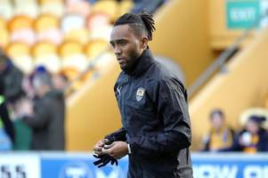 cedric evina extends stay at notts county and targets football league survival