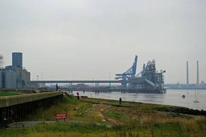 Has Tilbury becoming a dumping ground for London's problems?