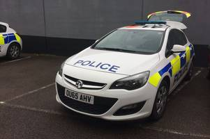 proposals to increase council tax by an additional £2 a month to strengthen hertfordshire's police