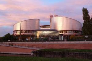 european court of human rights rules against german homeschooling family