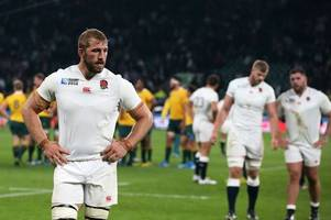 england star reveals he fled to dressing room and broke down in tears after beating wales