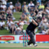 new zealand cricket's warning to fans buying tickets online