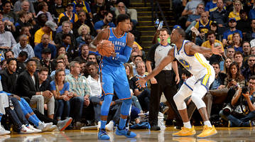 three at 3: can thunder bounce back in san antonio?