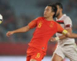 philippines vs china: tv channel, live stream, squad news & preview