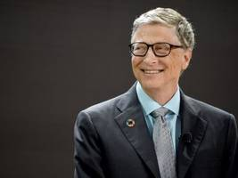 bill gates is worth $95 billion and he plans to give most of it away — here's how he spends his money now, from a luxury car collection to incredible real estate