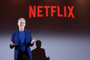 Netflix analysts answer critical questions about the streaming giant and the future of the industry (NFLX)