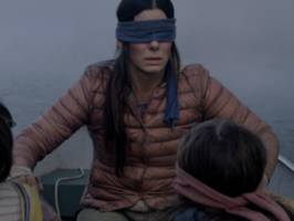 netflix investors are 'as blind as bird box,' citron research says (nflx)
