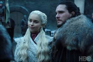 hbo finally reveals when it will finally reveal 'game of thrones' final season premiere date