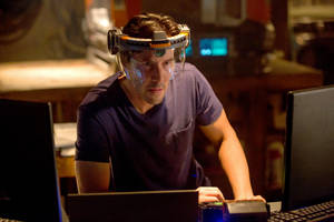 'replicas' film review: keanu reeves' robo-clone thriller flirts with unintentional laughs
