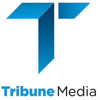 Spectrum Blackout Ends for Millions as Charter and Tribune Media Strike Carriage Agreement