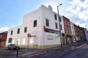 former strip club will have adult entertainment again despite objections from police and council