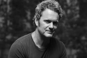 neighbours and home and away star craig mclachlan charged with assault and sex offences