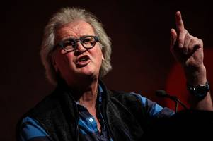 wetherspoons boss tim martin will not visit kent as part of his no deal brexit pub crawl