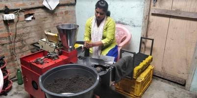 incense industry in delhi ncr region to grow at the rate of 20-25% in 2019