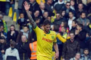 neil warnock gives key updates in cardiff city's pursuit of emiliano sala, adrien tameze and clinton n'jie