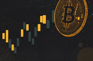 Bitcoin Price Analysis: Strong Impulse Tests Macro Support Levels