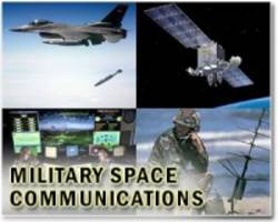 us moves to speed military space upgrades under pressure from china, russia