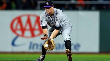 DJ LeMahieu Is the Clearest Sign Yet That the Yankees Won't Pay for Manny Machado