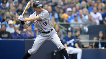 Report: Yankees, DJ LeMahieu Agree on Two-Year, $24 Million Deal