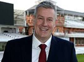 ashley giles gives england stars the green light to pursue t20 ambitions