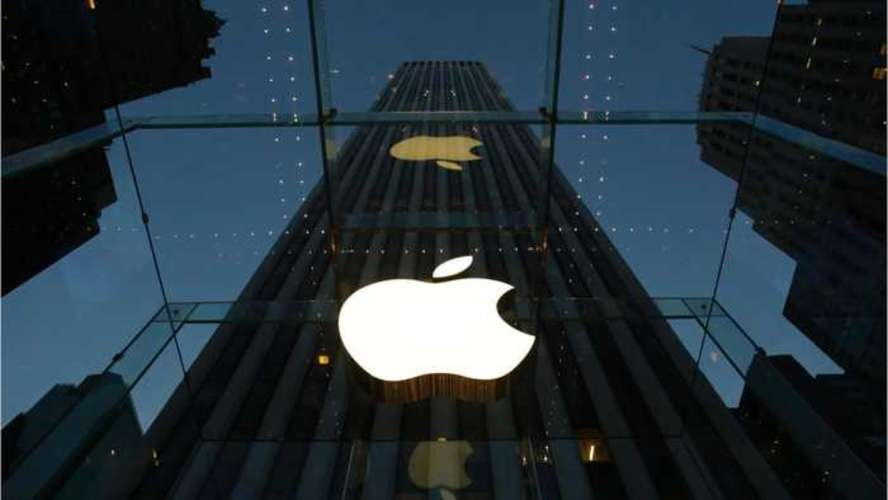Apple Set to Release Three New iPhones – Amid Stock Market Woes
