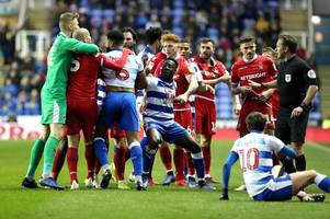 championship results: nottingham forest and stoke city lose, sheffield united and middlesbrough win