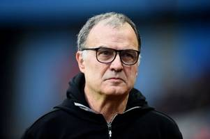 leeds in talks with real madrid for international while man utd man is linked with championship move