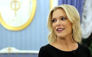 megyn kelly has left nbc with all $69m of her contract