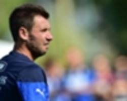 Italy is a racist country, says former great Cassano