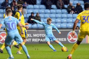 loan watch: luke thomas scores again, chris martin helps in-form hull city to victory
