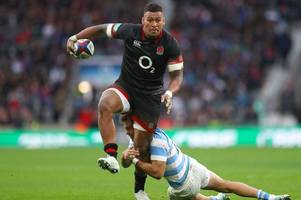 bristol bears' exciting signing of england star accepted by 'club insiders' and may be announced soon