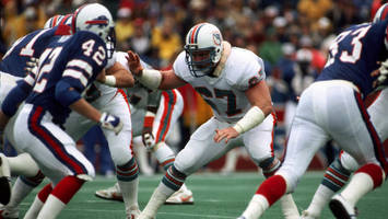 1972 dolphins offensive lineman bob kuechenberg dies at 71
